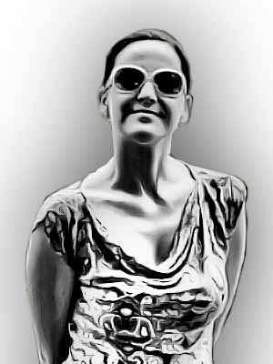 Agnieszka Czapczyk