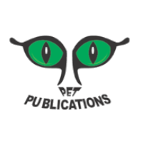 Pet Publications